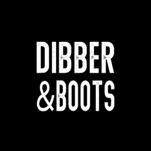 Dibber&Boots